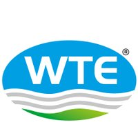 @wteinfraproject