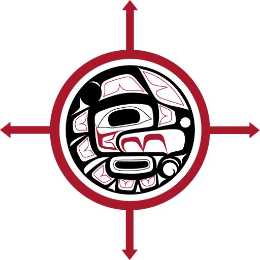 Union of BC Indian Chiefs