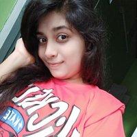 @SajnimM