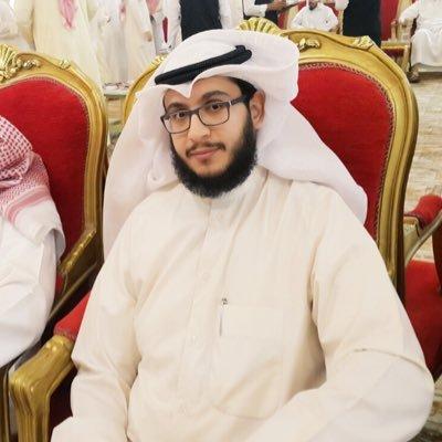 محمد الذعذاع 120k