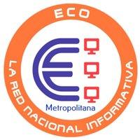 @eco_reg_metro
