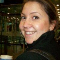 Becca Braithwaite | Social Profile