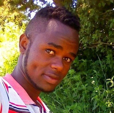 Brian Ruto