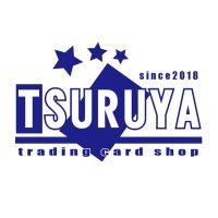 @TSURUYA0