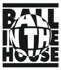 ballinthehouse
