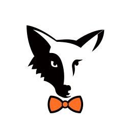 Sly Fox ♂