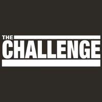 @ChallengeFanVet