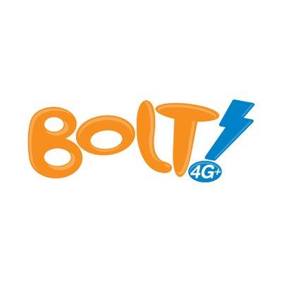 BOLTClub