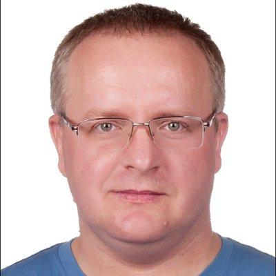 Sergey Shuchkin (@shuchkin)
