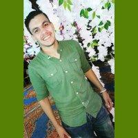 @ghazal__7