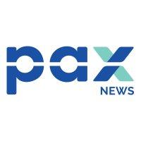 @PAX_news