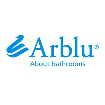 Arblu