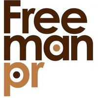 Amanda Freeman   Social Profile