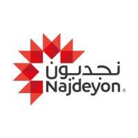 @Najdeyon