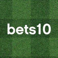 @officialbets10