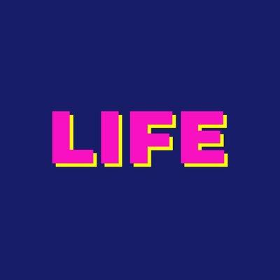 HuffPost Life