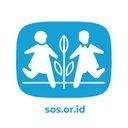 SOS Children's Villages Indonesia