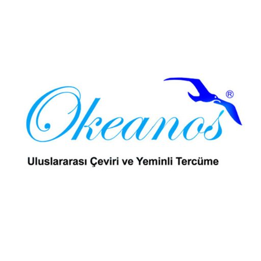Okeanos Tercüme