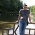 Serdar Ozgul's Twitter Profile Picture