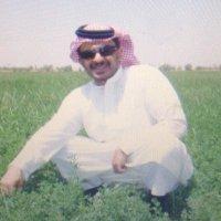 @9969Khaled