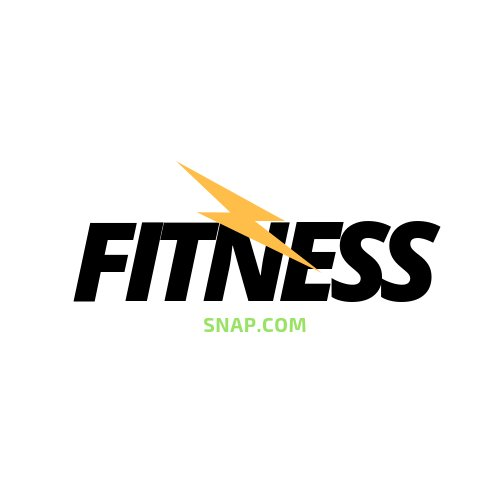Fitness Snap
