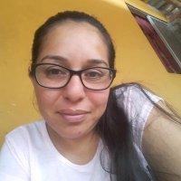 @AngelaMarcill12