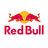 http://pbs.twimg.com/profile_images/1051748564/redbull_Twitter_200_200_logo_normal.jpg avatar