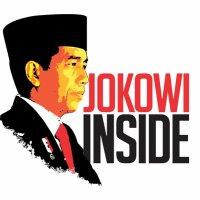 @jokowi_inside