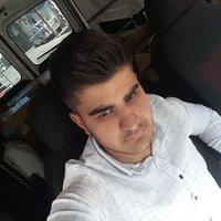 @palaz_burhan
