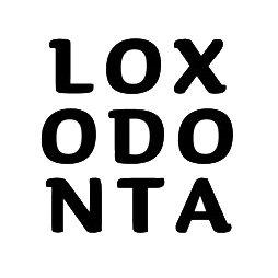 Loxodonta