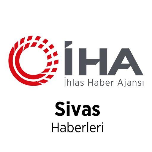 İHA Sivas  Twitter Hesabı Profil Fotoğrafı
