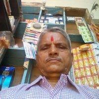 @RoopnarayanMi14