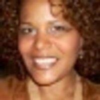 Rhonda Ryan  | Social Profile