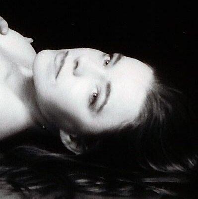 Katrina Gwynne-Jones | Social Profile