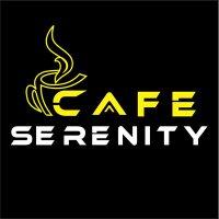 @CafeSerenityPK