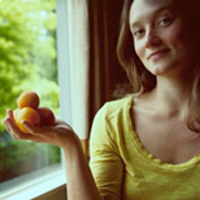 Tricia Martin-Owen | Social Profile