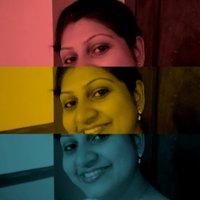 @nutty_nisha