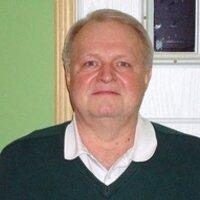 Fred Cannon | Social Profile