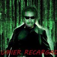 @RubenRecargado