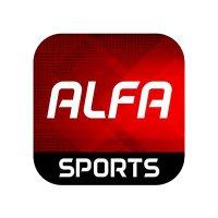 AlfaSportsApp