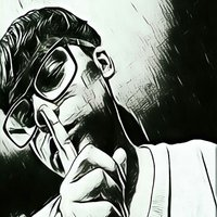 @Gersonwillian9