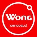 Supermercados Wong
