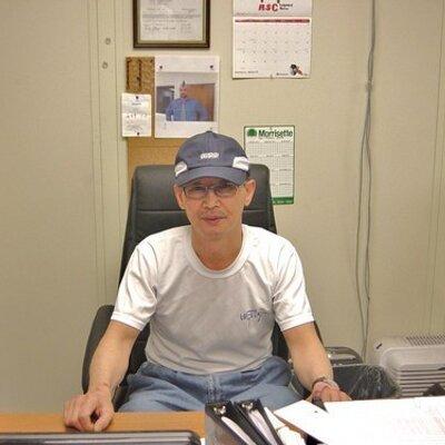 booyoon Jang   Social Profile