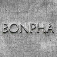@Bonpha7