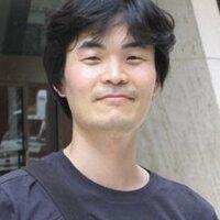 백창민 Baek, Chang Min | Social Profile