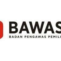 @bawaslumuratara