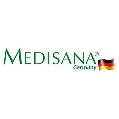 MedisanaTR  Twitter Hesabı Profil Fotoğrafı