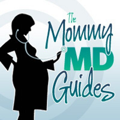 The Mommy MD Guides | Social Profile