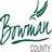 @Bowman_County