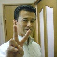 ex-登戸ジジィ | Social Profile